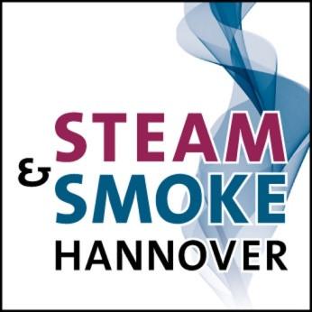 SteamSmoke