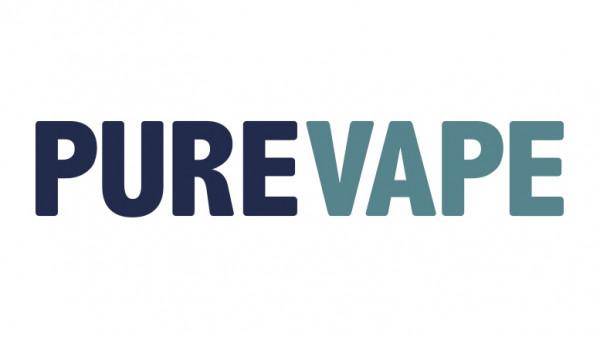 PureVape