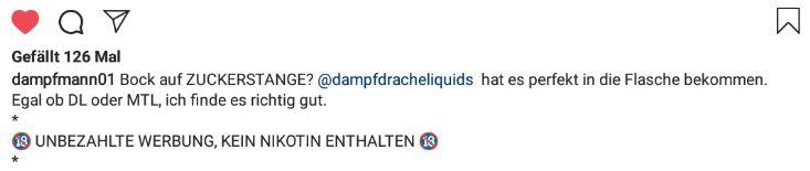 Zuckerstange_Dampfmann
