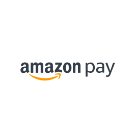 logo-amazonpay-primary-fullcolor-positive-transparent-square_3_1_1_2