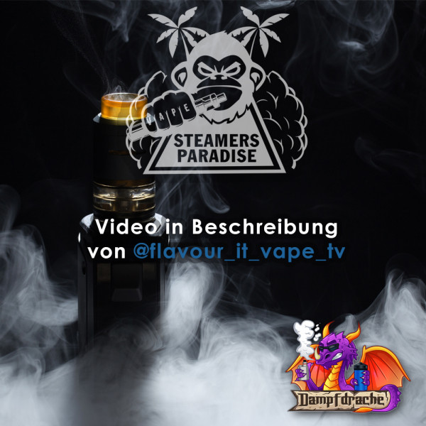 20190512-Messe-Steamers-Paradise-Video