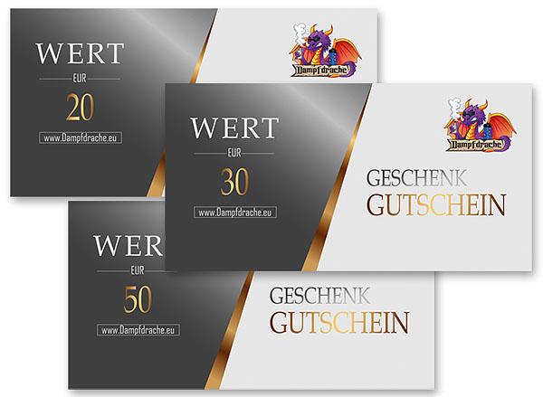 20210115-Dampfdrache-Gutschein_500px