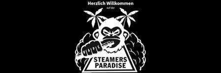SteamersParadise