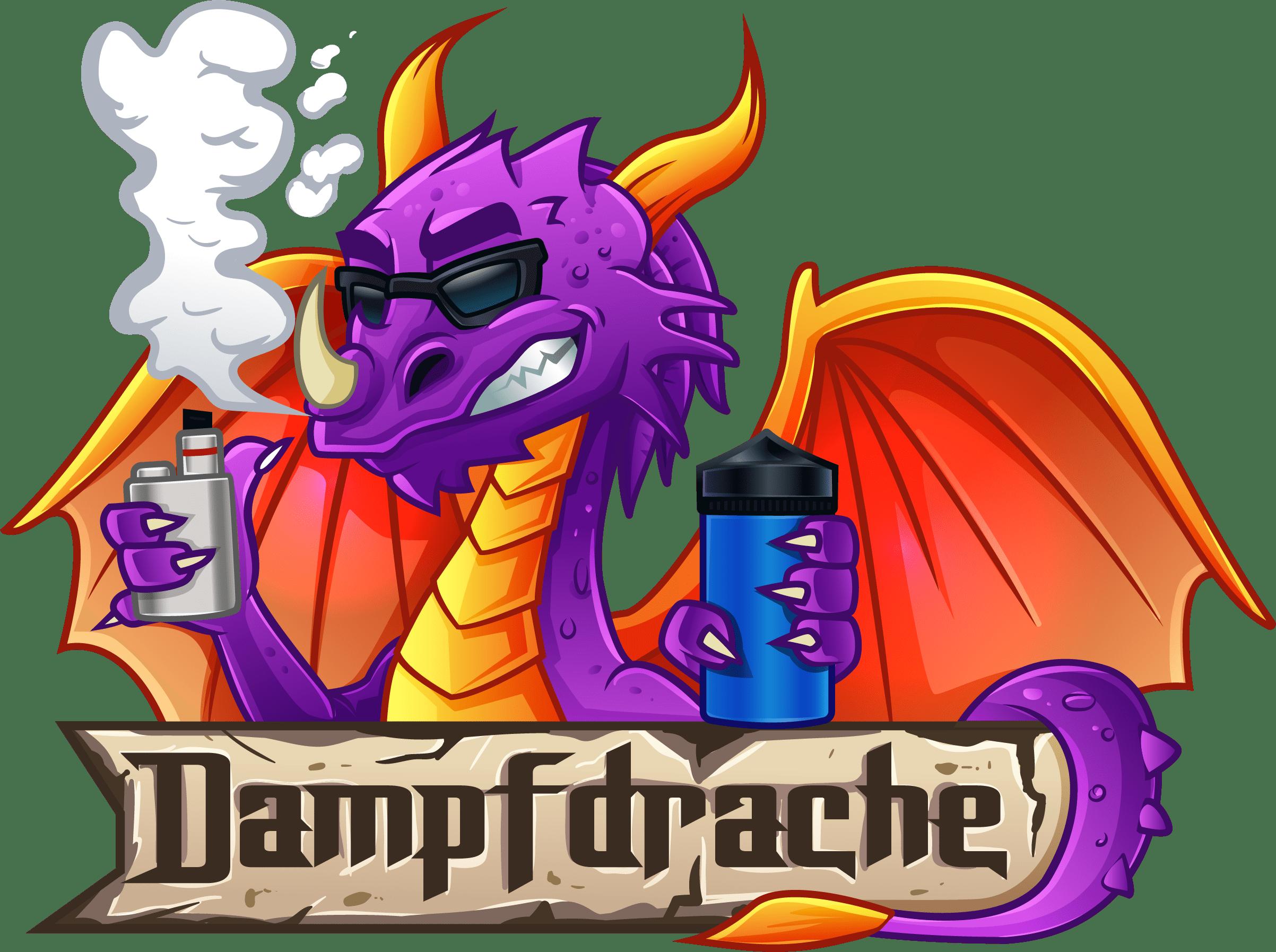 DragonLogoFinal2