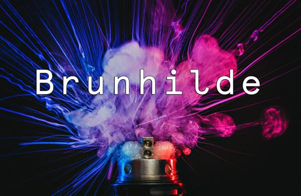 20190324-Brunhilde