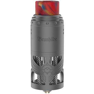 brunhilde-rta-gunmetal-vapefly-verdampfer