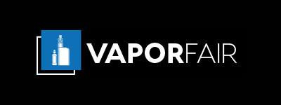 VaporFair